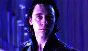 Loki - Jotunheim I