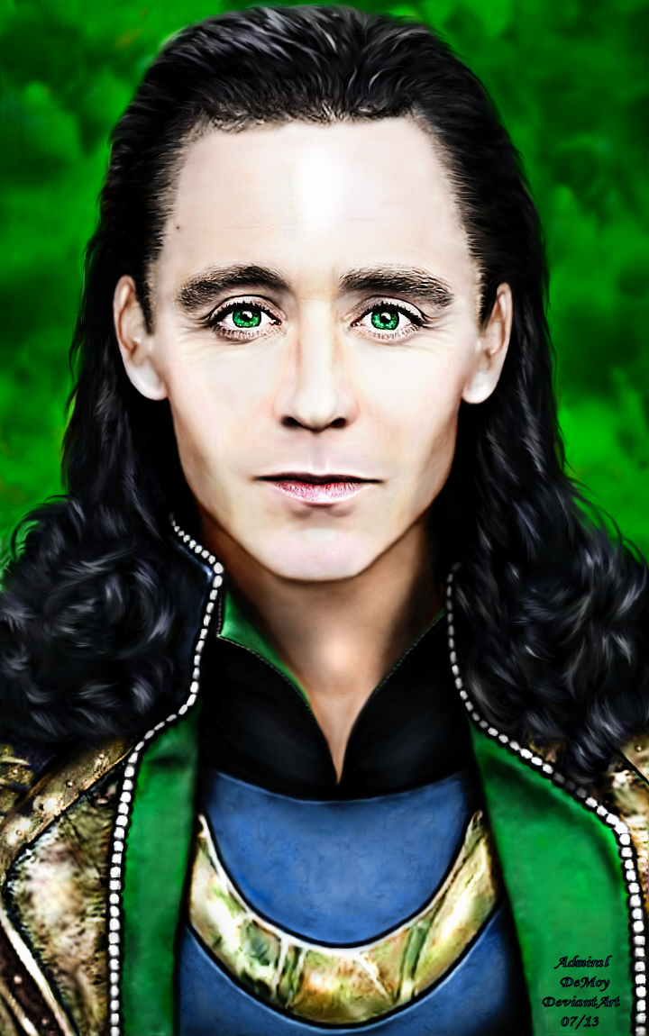 Egyéb Fanartok - Page 4 Loki___the_dark_world_vii_by_admiraldemoy-d6cq9ba