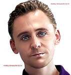 Tom - Only Lovers Left Alive