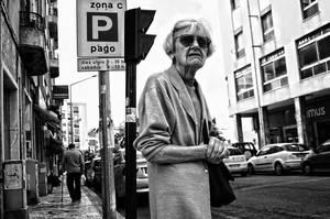 5432 by NunoCanha