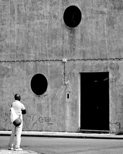 8116 by NunoCanha