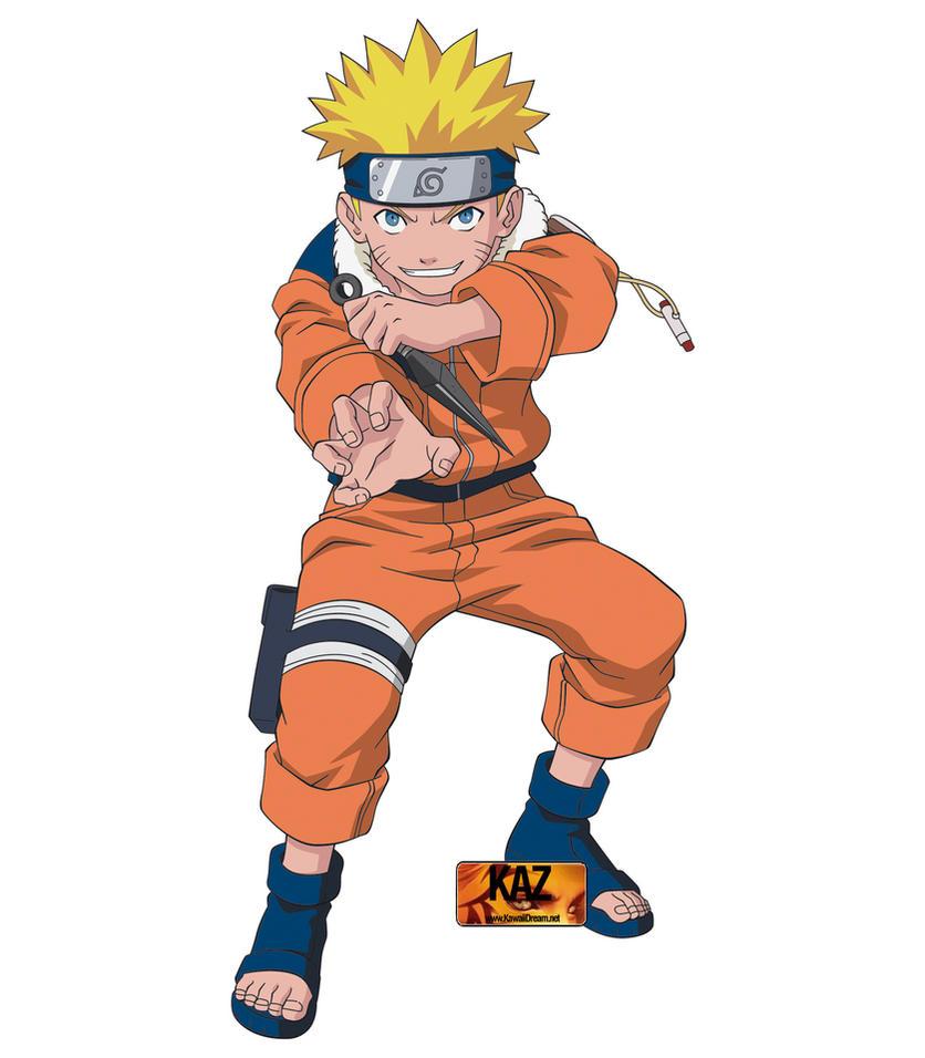 Naruto pts by felipebiel214 on deviantart for 5 principales villas ocultas naruto