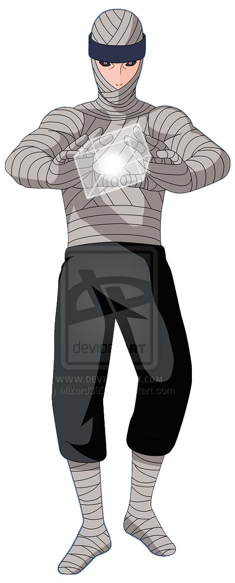 A morte do android 16 deixa gohan muito puto no modo turbo e ele vira ssj2 - 5 8