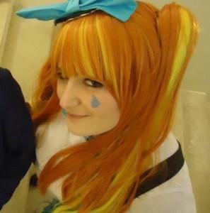 Hinata87's Profile Picture