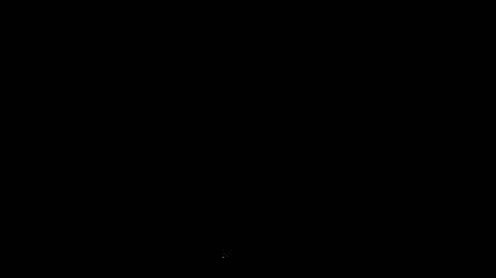 Naruto And Sasuke Lineart by AllanWade