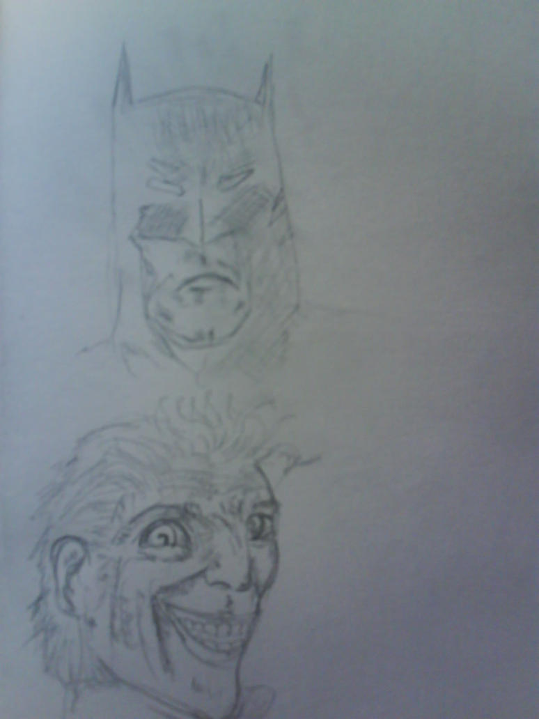 th00.deviantart.net/fs70/PRE/i/2012/131/a/3/batman_sketches_by_ghostdogcs-d4zco5z.jpg