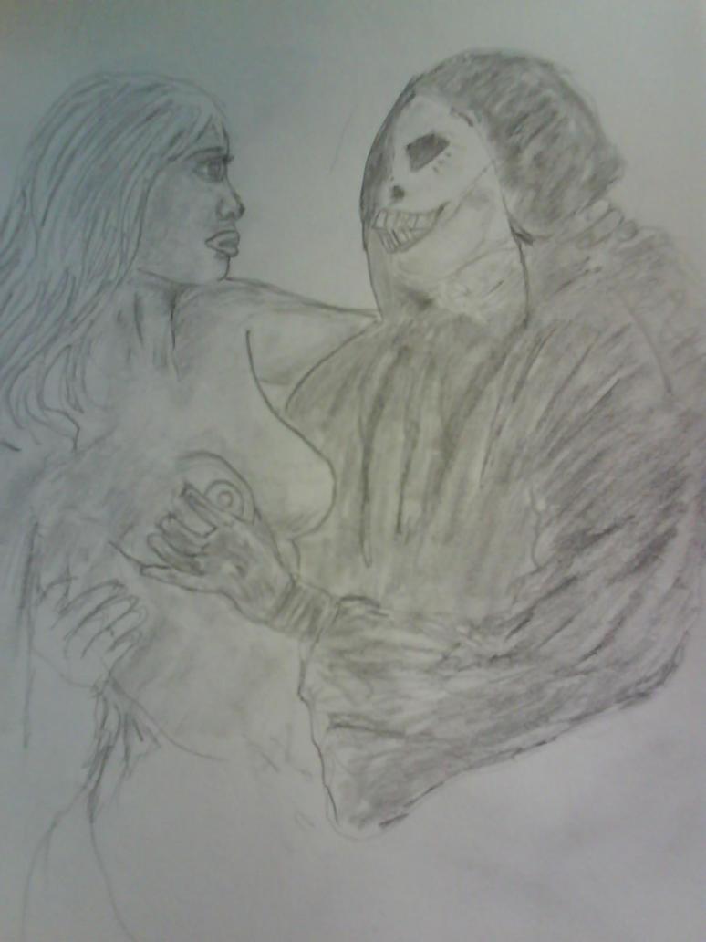 th07.deviantart.net/fs71/PRE/i/2012/177/c/3/the_death_and_the_maiden_by_ghostdogcs-d54ww7p.jpg