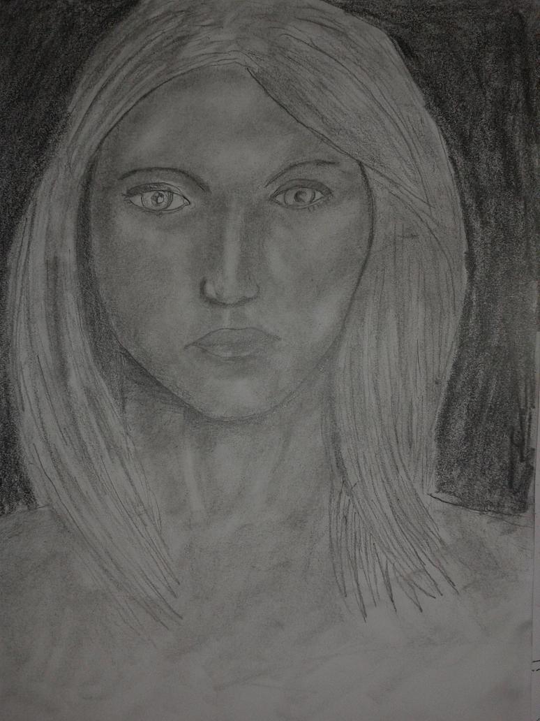 th06.deviantart.net/fs70/PRE/i/2012/274/1/3/face__female_i_by_ghostdogcs-d5gfy0a.jpg