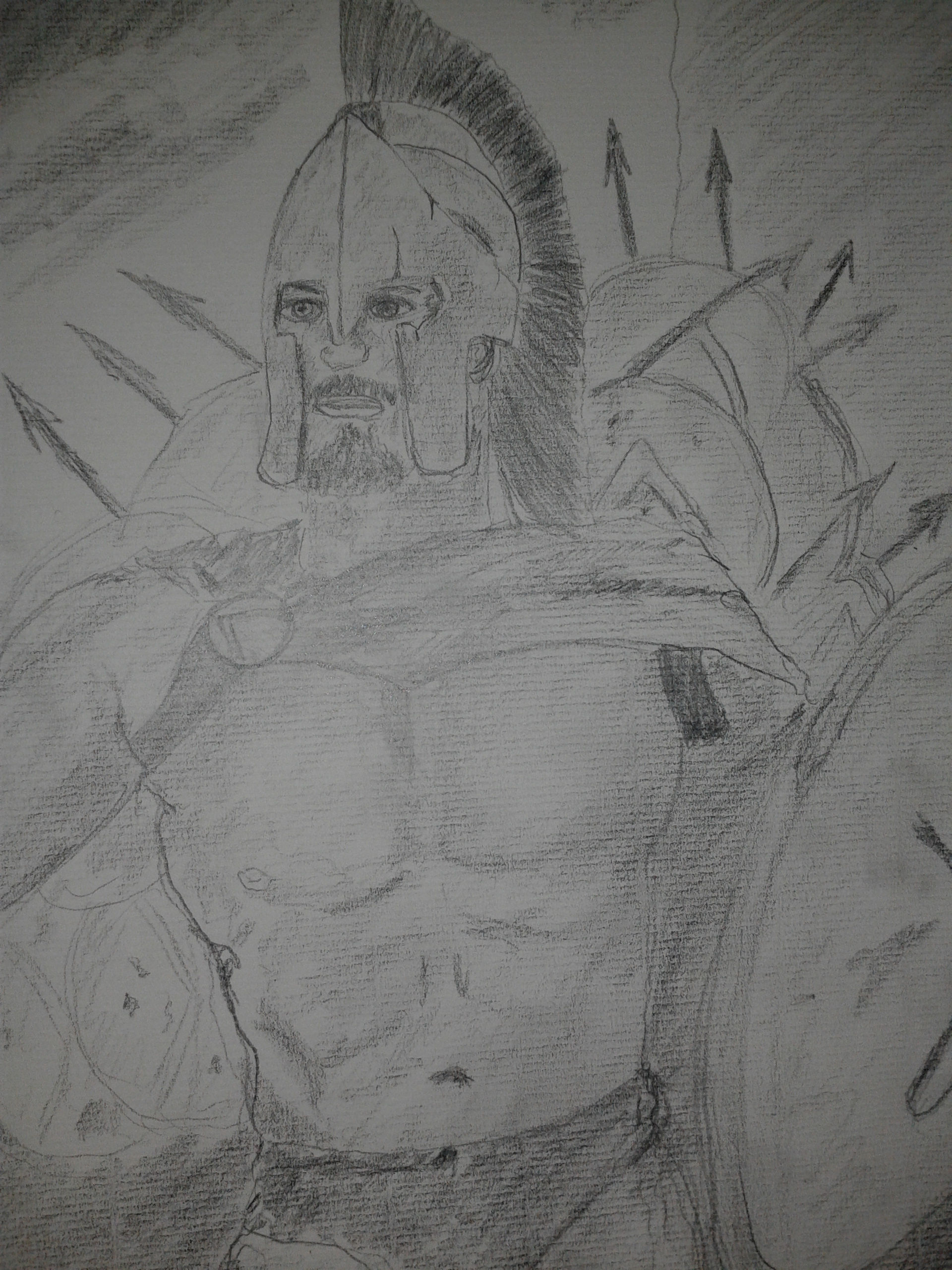 fc03.deviantart.net/fs71/f/2012/351/6/5/leonidas_sketch_by_ghostdogcs-d5ob4nv.jpg