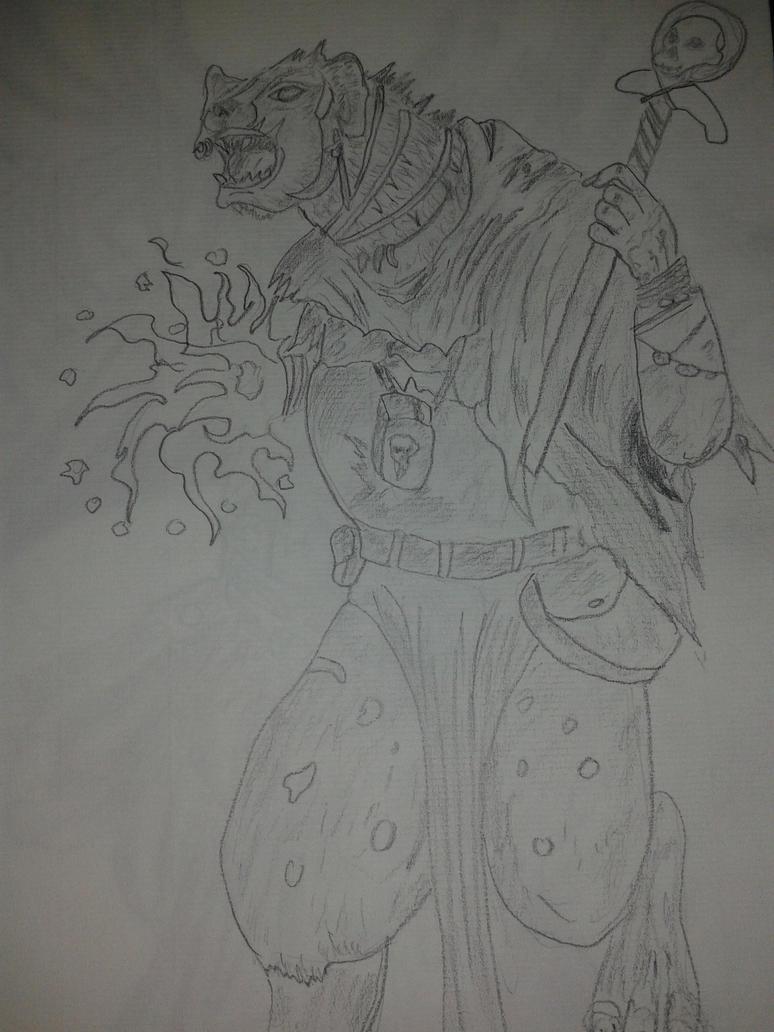 th04.deviantart.net/fs71/PRE/i/2013/001/1/4/wizard_of_the_hyaen_people_by_ghostdogcs-d5q3av2.jpg