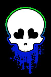 ReaperLove's Profile Picture