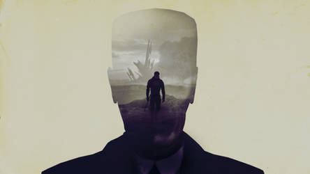 Life-Detective by adamayo