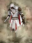 Greek assassin