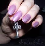 Throw Away The Key by shadowfallx