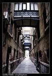Venice by CaroFiresoul
