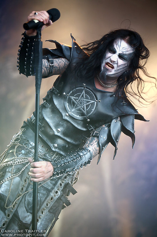 Pin Shagrath Without Makeup Image Search Results on Pinterest