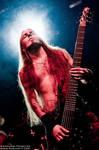 Eluveitie 2009 III