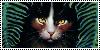 spottedleaf stamp by unstablestopsign