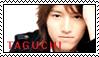 Kat-tun - Taguchi Junnosuke by uchihakitsune