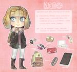 Other   Meet the artist [v2]