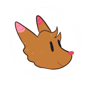 Pink-kittens's Profile Picture