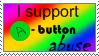 A-button Abuse 8D by timevortex101
