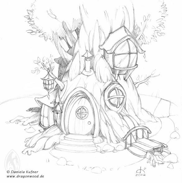 silvo treehouse by lady