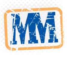 Personal Logo by agcm