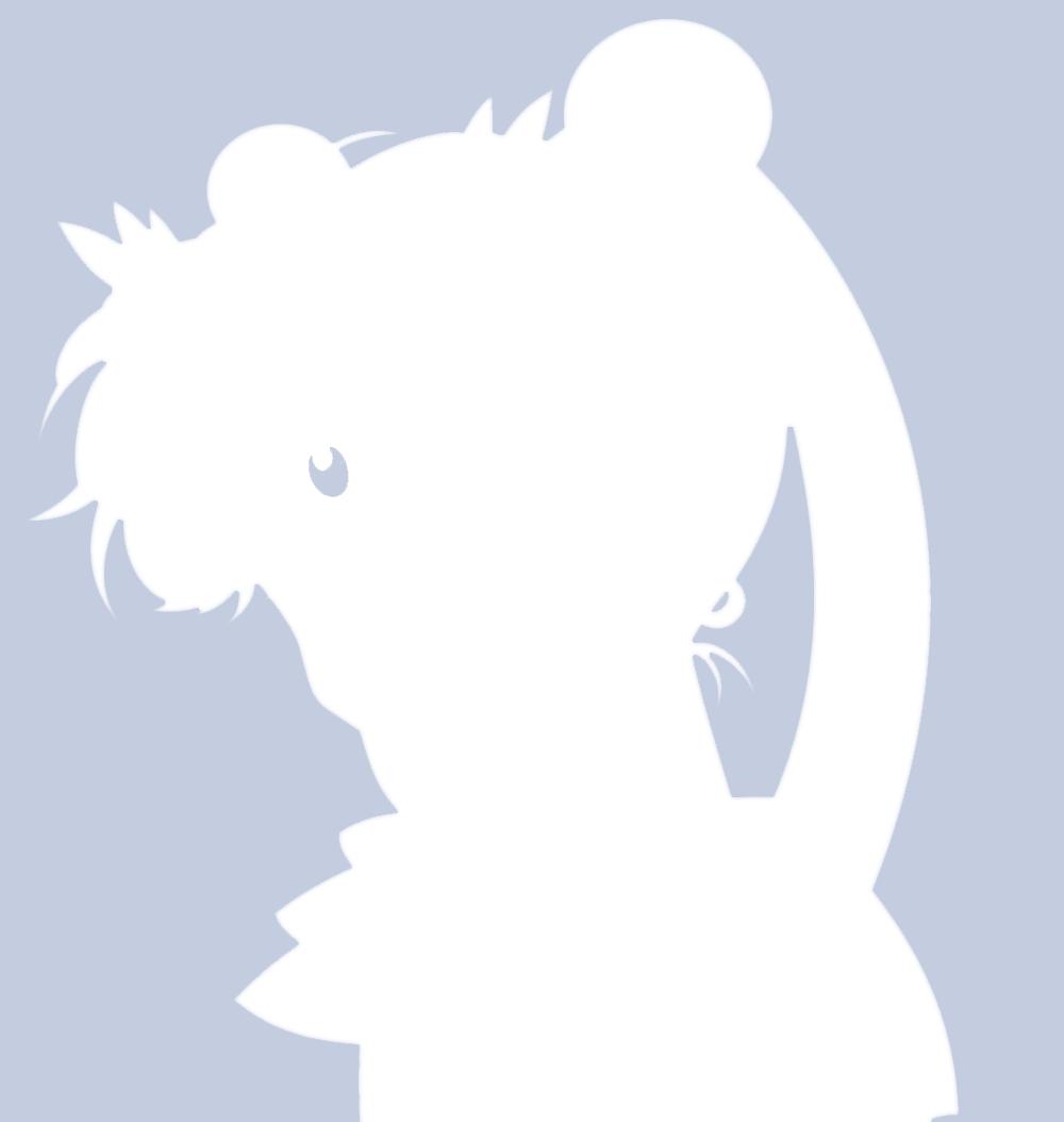 Moon In Avatar Movie: Sailor Moon Facebook Avatar By Piratenschatz86 On DeviantArt