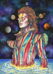 Stardust King