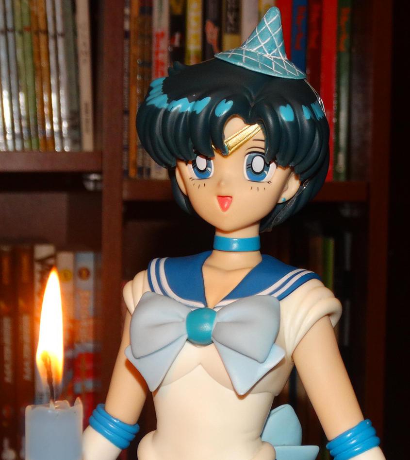Happy Birthday Ami Chan 2015 By Keidashu On DeviantArt