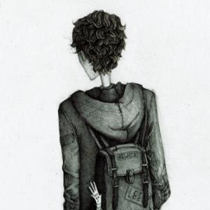 Thecreakyattic's Profile Picture