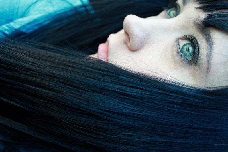 magic-spelldust's Profile Picture