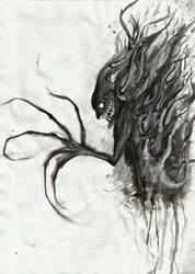 Lore by AlienoidToxikoid
