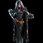 Rebirth Raven (Fortnite)