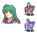 Ceciliayoungsprite by Raxis