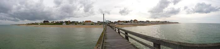 Island France