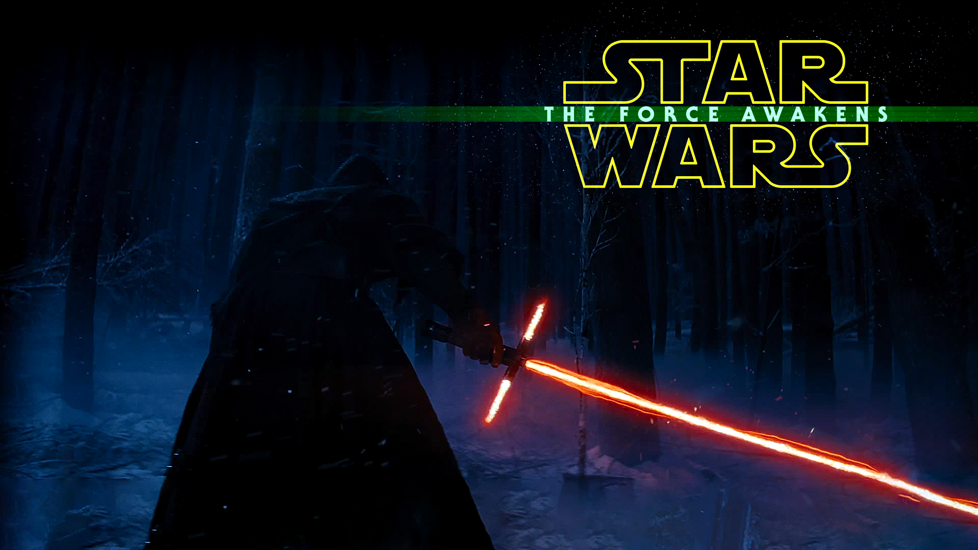 new sith star wars episodes 7 the force awakens by blackbeast on