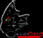 BlackBeast V3