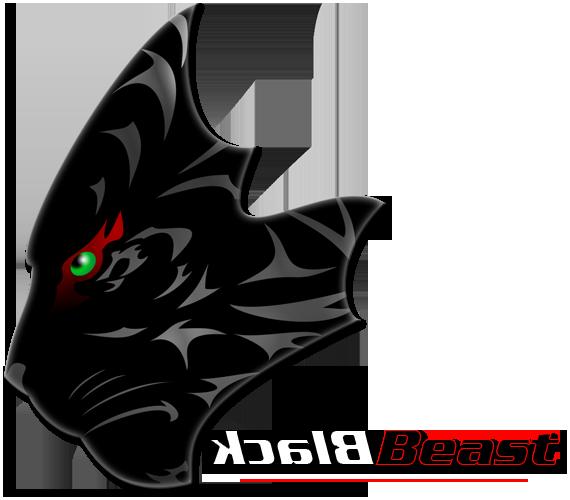 blackbeast's Profile Picture