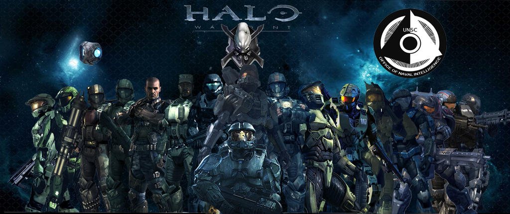 Halo 3 Arbiter Android HD Wallpapers 14189  Amazing