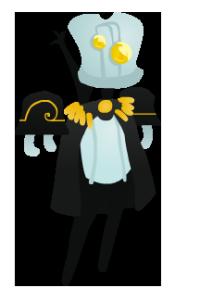 graperoad's Profile Picture