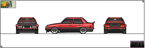 Toyota AE92 dream pic scaled by Kevintc