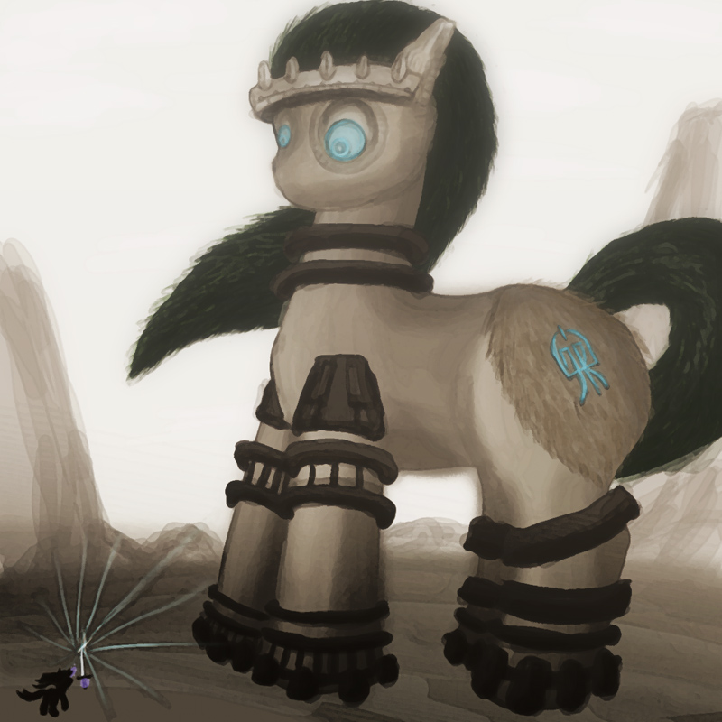 shadow_of_the_clop_ssus_by_atlur-d3if380.jpg