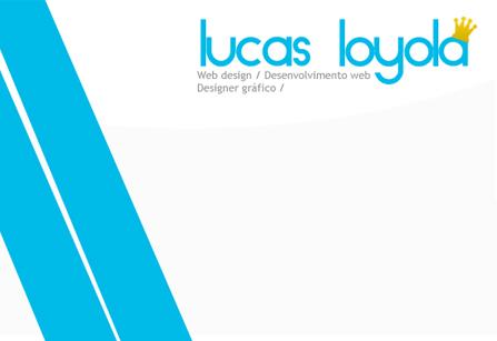luhhcas's Profile Picture