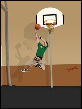 rockst3ady will make you jump