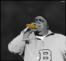 biggie smalls is the illest by turn2002