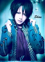 Shou by Jays0nnn