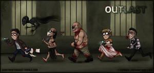 -Outlast-
