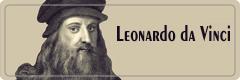 Leonardo da Vinci لئوناردو داوینچی